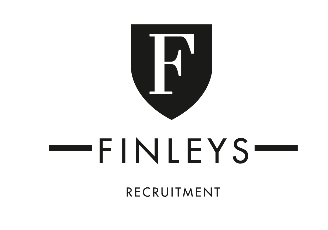 Financial and Administration Sector Recruitment