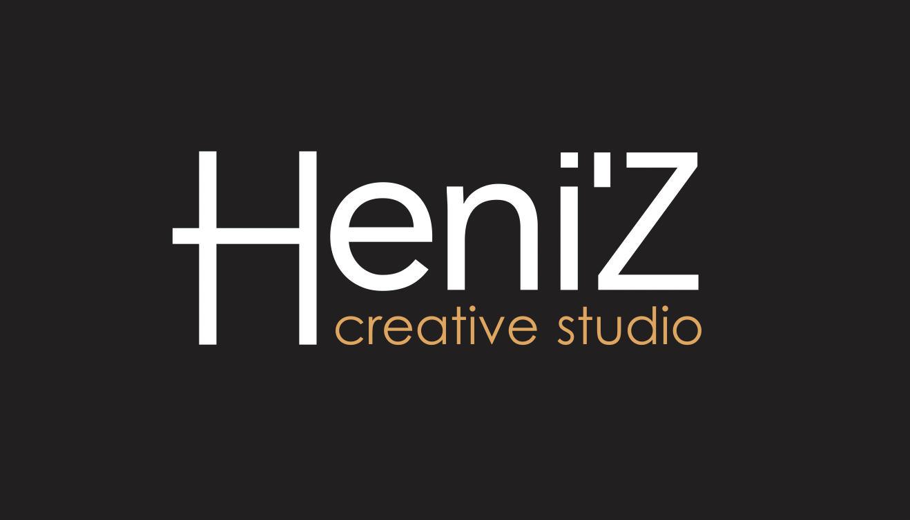 HeniZ Creative and Marketing Studio