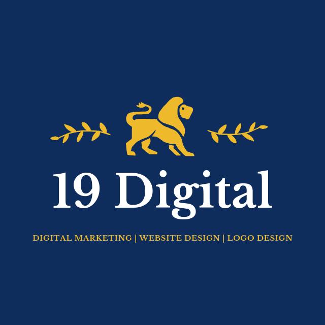 19 Digital