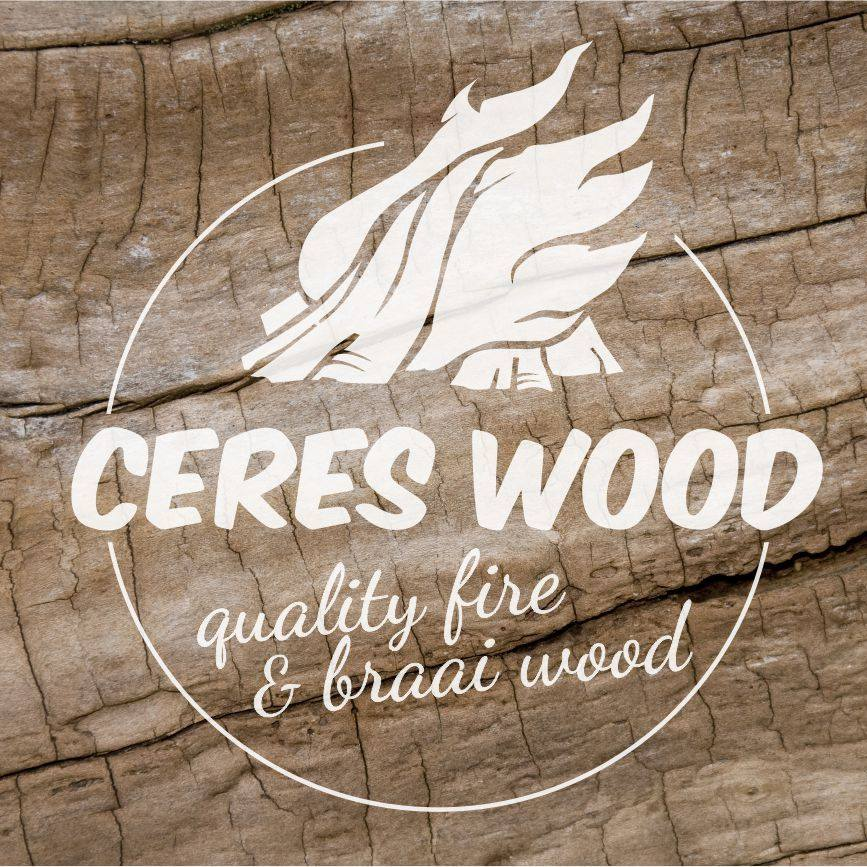 Ceres Wood