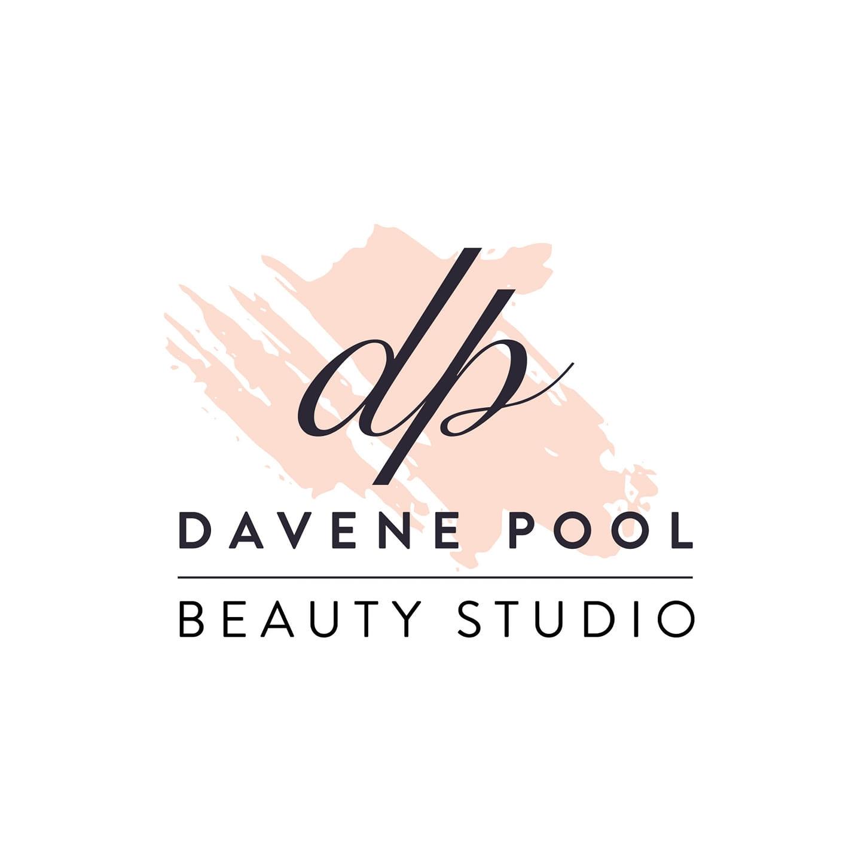 Davene Pool Beauty Studio