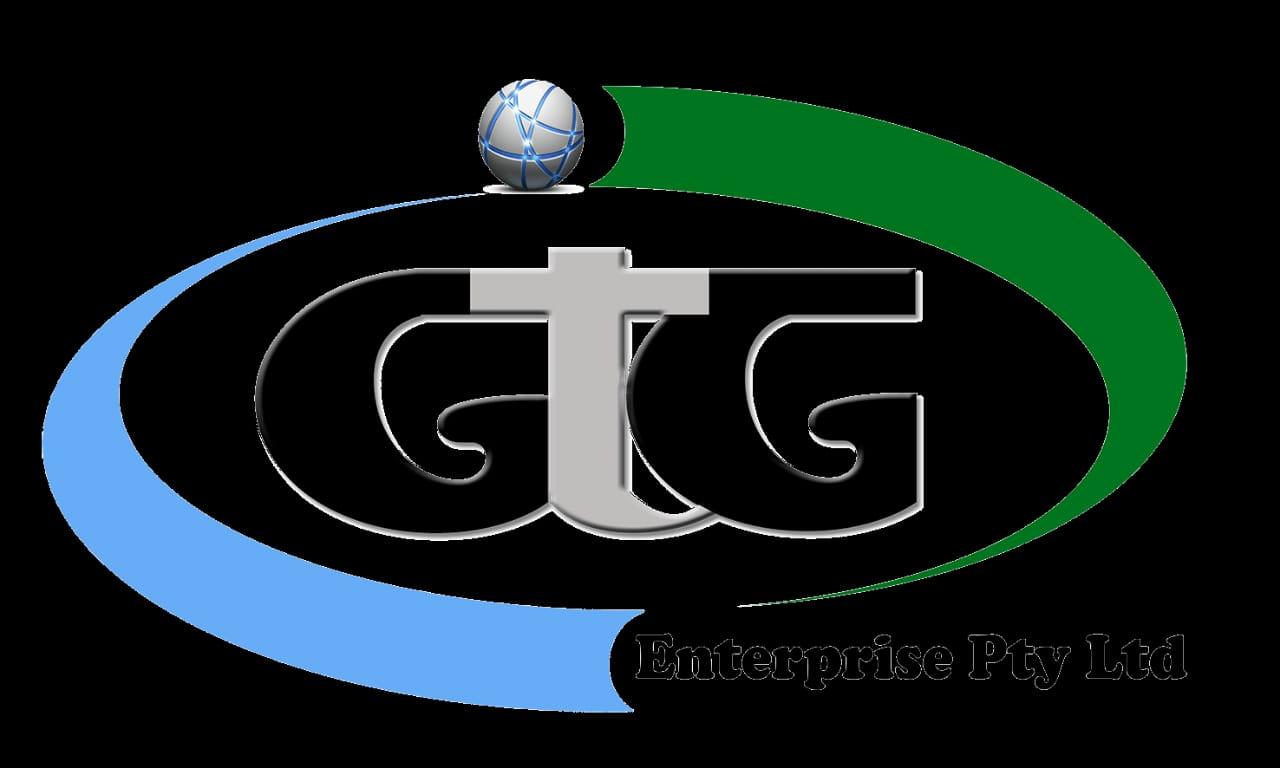 GTG Enterprise