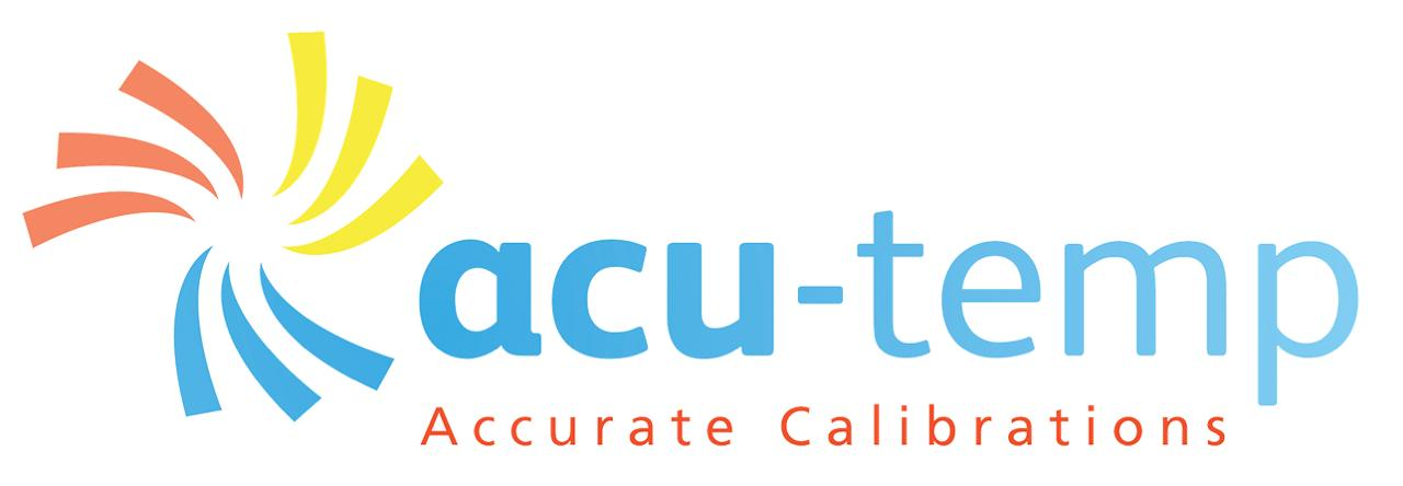 Acu-Temp (Pty) Ltd