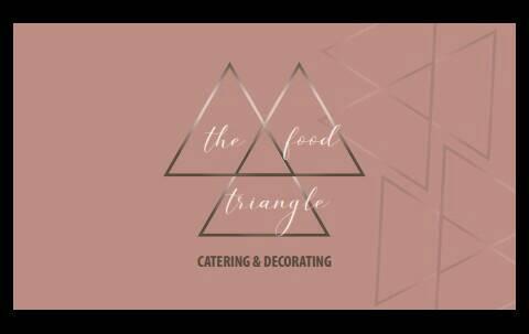 The Food Triangle