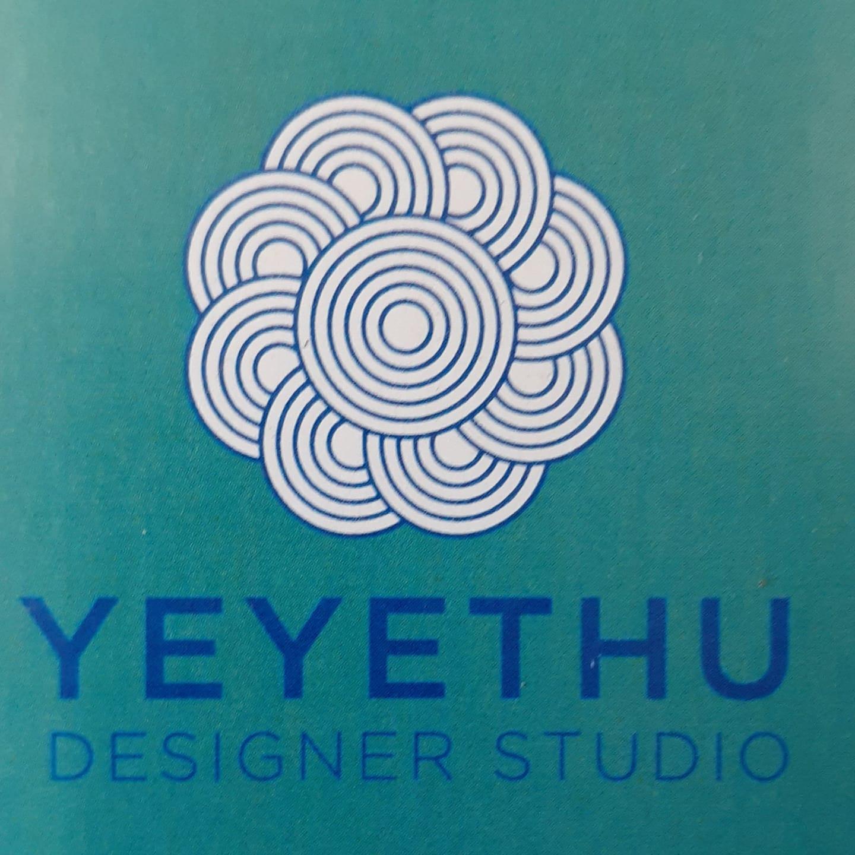 Yeyethu Designer Studio